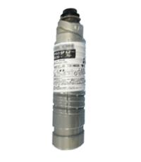IPSiO SP トナー 8200 リサイクル