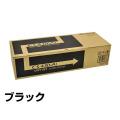 京セラ:TASKalfa 181/180/221/CS430(A) 5,000枚:純正