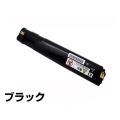 NEC:PR-L2900C-19大容量トナー(黒):純正