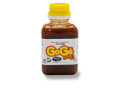 GOGOソース(170ml)