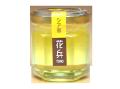 花兵養蜂農園産のアカシア蜜(40g)