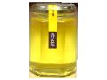 花兵養蜂農園産のアカシア蜜(180g)