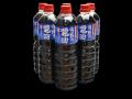 遠野乃醤油(1L×6本セット)【送料無料】
