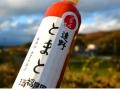 満福農園とまとジュースセット(500ml×2本セット)【無塩・無添加 遠野産トマト100%使用】