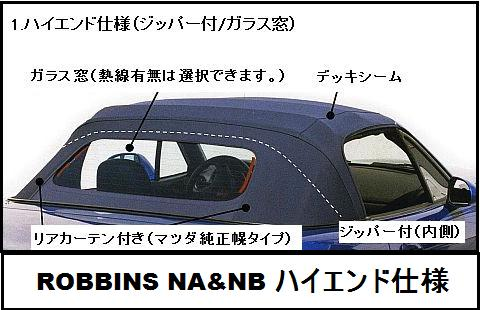 1.NAB_HIEND_V2.jpg