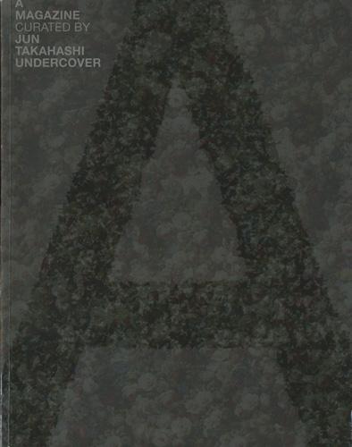 a_magazine_undercover