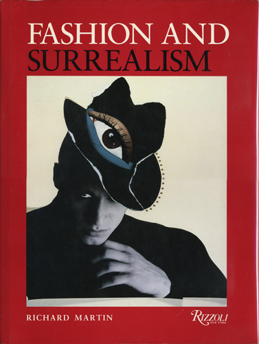fashion_and_surrealism