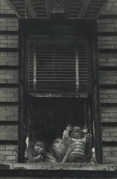 Masao Gozu: In New York (Feb.1971-Apr.1990)