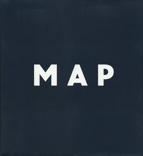 佐内正史 MAP