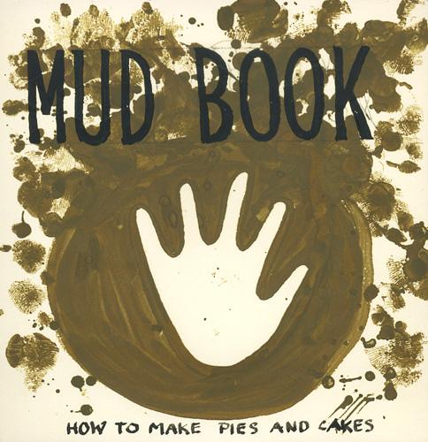mud_book_sp