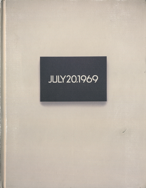 On Kawara: 10 Tableaux and 16,952 Pages