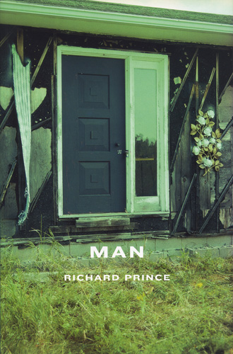 richard_prince_man