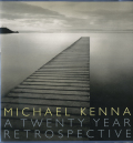 Michael Kenna: A TWENTY YEAR RETROSPECTIVE