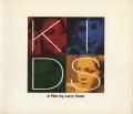 Larry Crark: KIDS