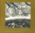Lee Friedlander: Photographs, Frederick Law Olmsted Landscapes
