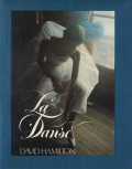 LaDance: David Hamilton