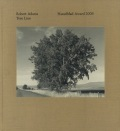 Robert Adams: Tree Line