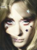 A Magazine #9 PROENZA SCHOULER