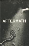 Sophie Ristelhueber: Aftermath - Kuwait 1991