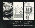 Josef Muller-Brockmann: A History of Visual Communication
