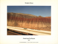 Stephen Shore: American Surface