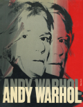 ANDY WAHOL