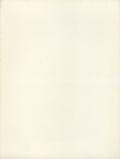 もうひとつの扉 —20世紀・アーティストの本—