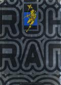 Archigram monographie