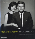 Richard Avedon: The Kennedys - Portrait of a Family