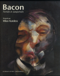 Bacon - Portraits et autoportraits