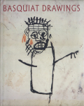 BASQUIAT DRAWINGS