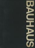 The Bauhaus: Weimar, Dessau, Berlin, Chicago [別冊日本語版付]