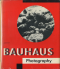 Bauhaus Photography