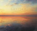 Joel Meyerowitz: Bay / Sky
