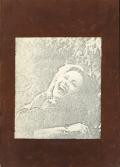 Joseph Beuys: Spuren in Italien