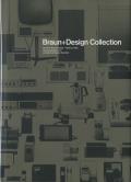 Braun+Design Collection: 40 Jahre Braun Design 1955 bis 1995