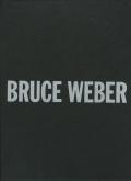 BRUCE WEBER: Twenty five postcards