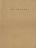 Jean-Marc Bustamante: Tableaux 1978-1982