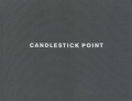 Lewis Baltz: CANDLESTICK POINT