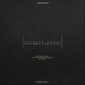 Chamber Works - Architectural Meditations  on Themes from Heraclitus