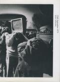Koen Wessing: Chili, September 1973 (Books on Books)