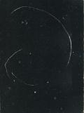 日本列島クロニクル—東松照明の50年 展 図録