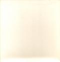 Pieter Brattinga: Cijfer