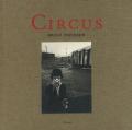 Bruce Davudson: CRCUS