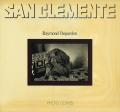 Raymond Depardon: San Clemente