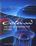 colani the art of shaping the future