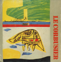 Le Corbusier: Disegni, Dessins, Drawings