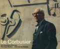 Le Corbusier: OEuvres completes Vol.8 - The Last Works