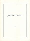 ���祼�ա������ͥ� Ÿ ��Ͽ��Box Construction & Collage by Joseph Cornell