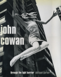 John Cowan: Through the light barrier